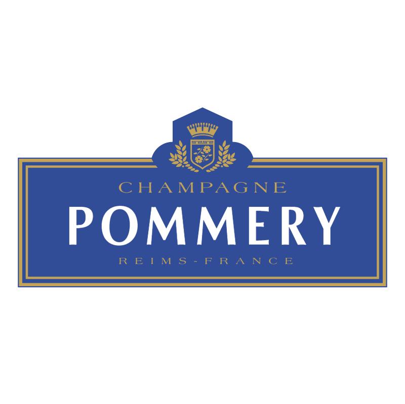 Pommery vector