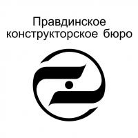 Pravdinskoye KB vector