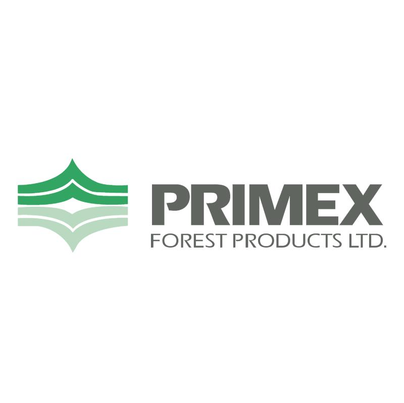 Primex vector