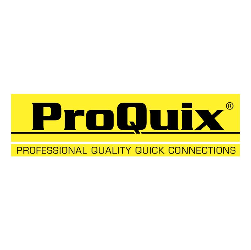 ProQuix vector