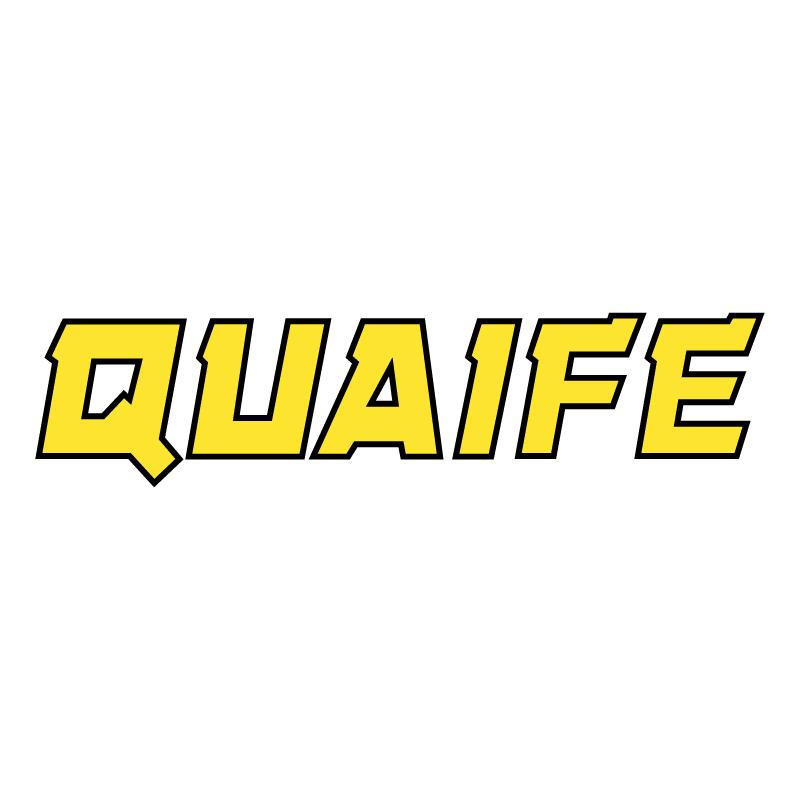 Qualife vector