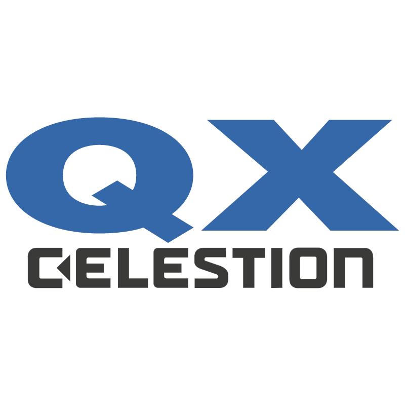 QX vector