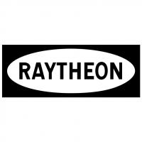 Raytheon vector