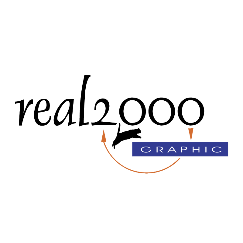 real2000 vector