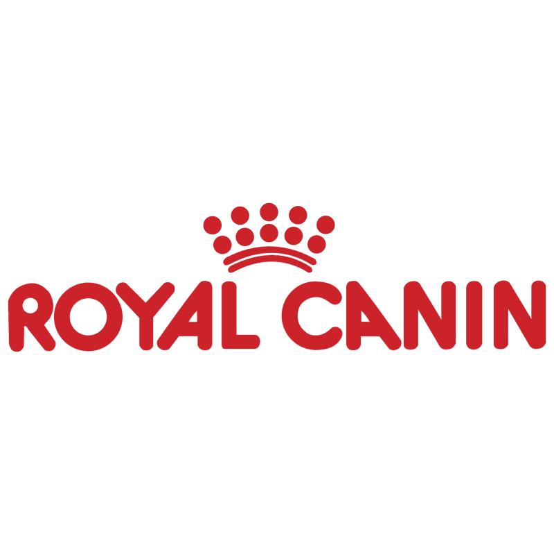 Royal Canin vector