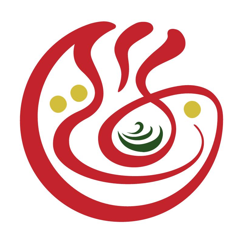 Russkaya Solyanka vector logo