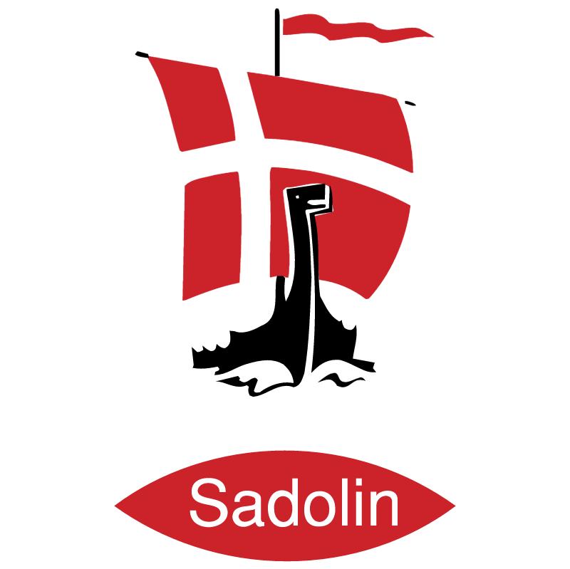 Sadolin vector