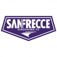 San Frecce vector