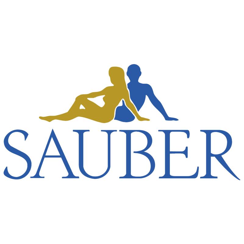 Sauber vector