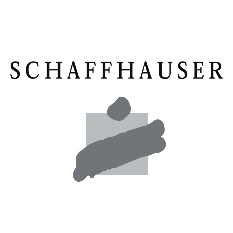 Schaffhauser vector