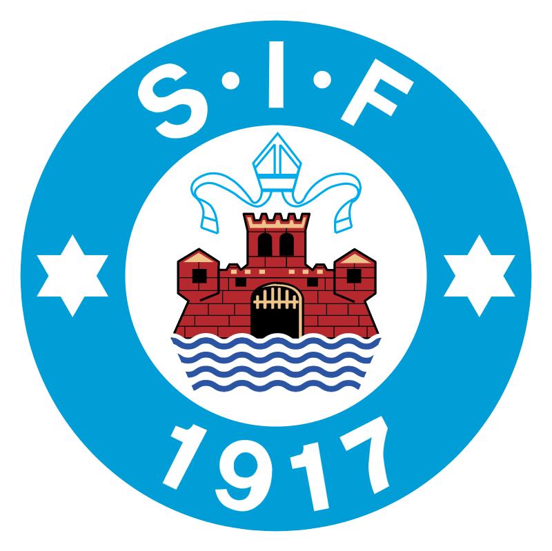 Silkeborg vector