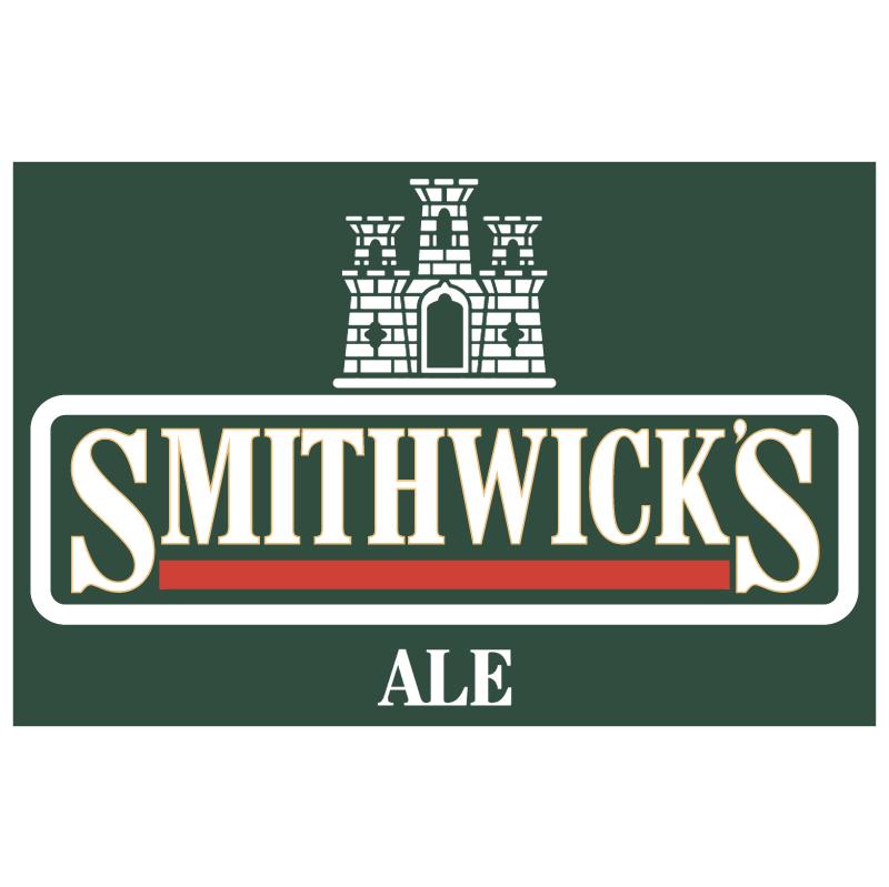 Smithwick's vector