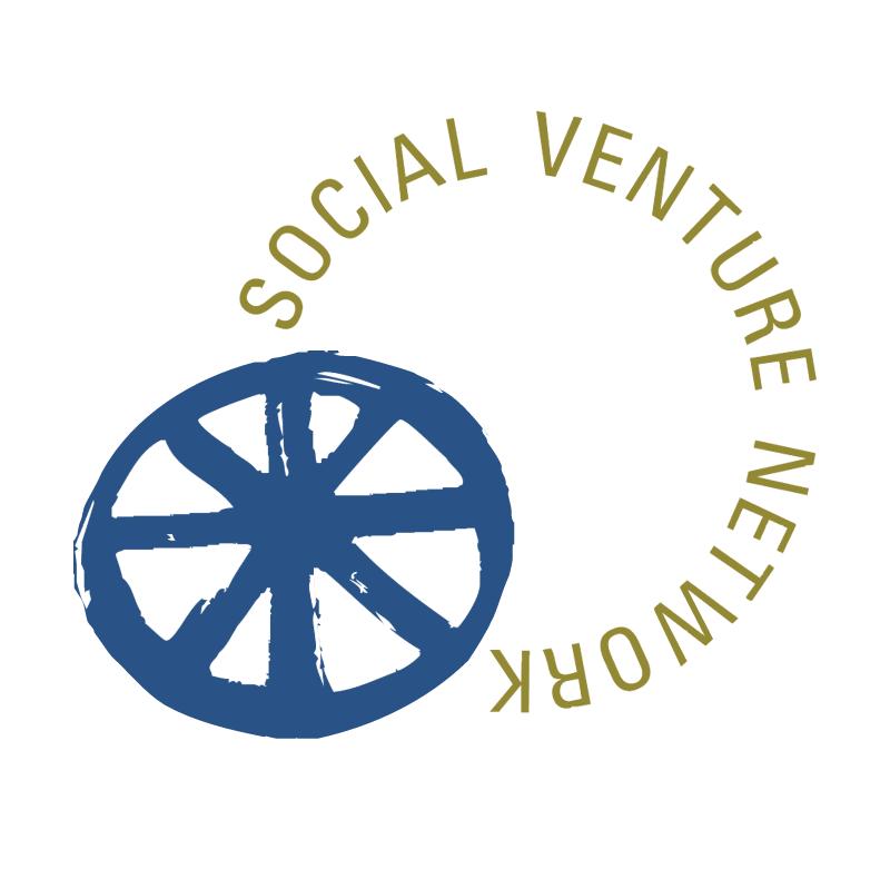 Social Venture Network vector