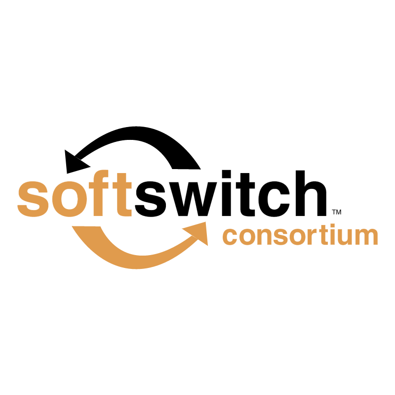 Softswitch Consortium vector