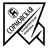Sormovskaya vector