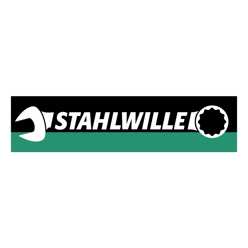 Stahlwille vector