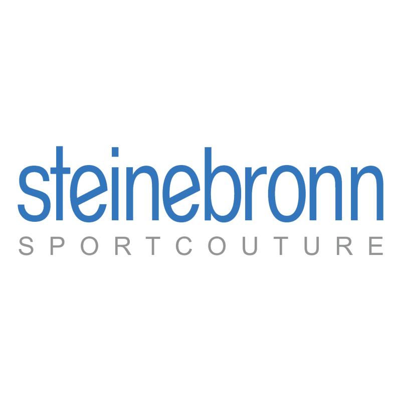 Steinebronn Sportcouture vector