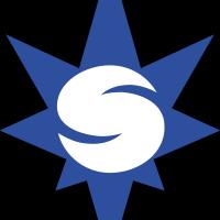 STJARNAN vector