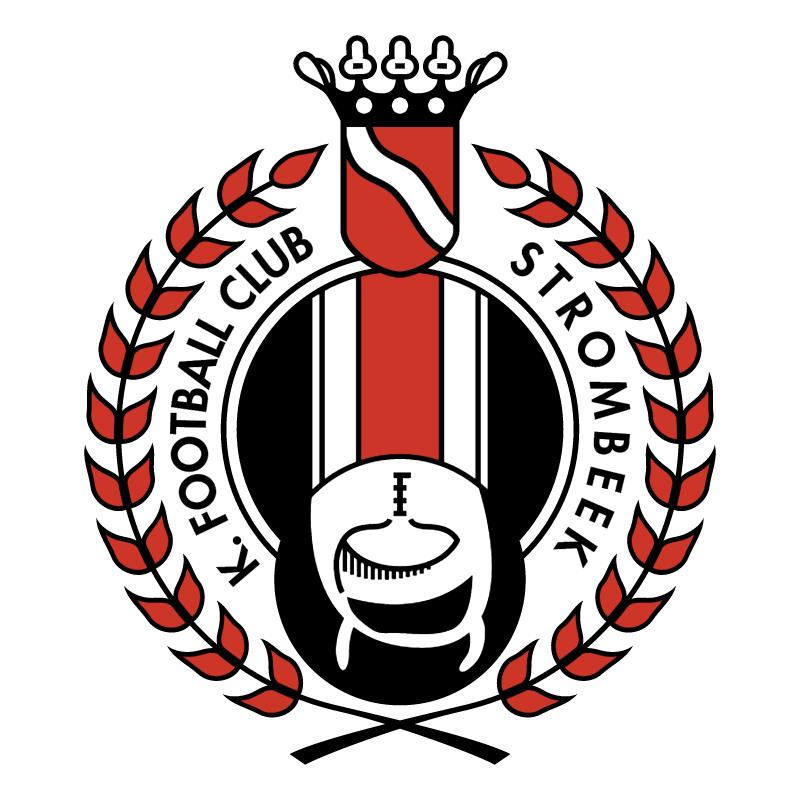 Strombeek vector