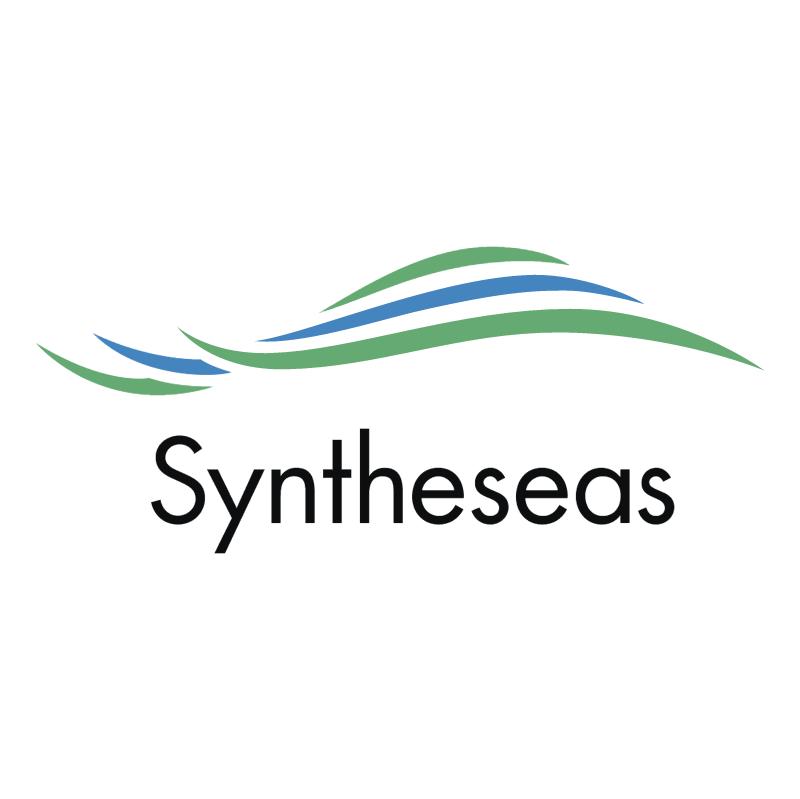 Syntheseas vector