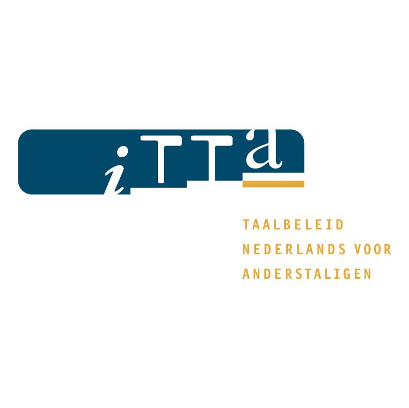 Taalbeleid Nederlands voor Anderstaligen vector