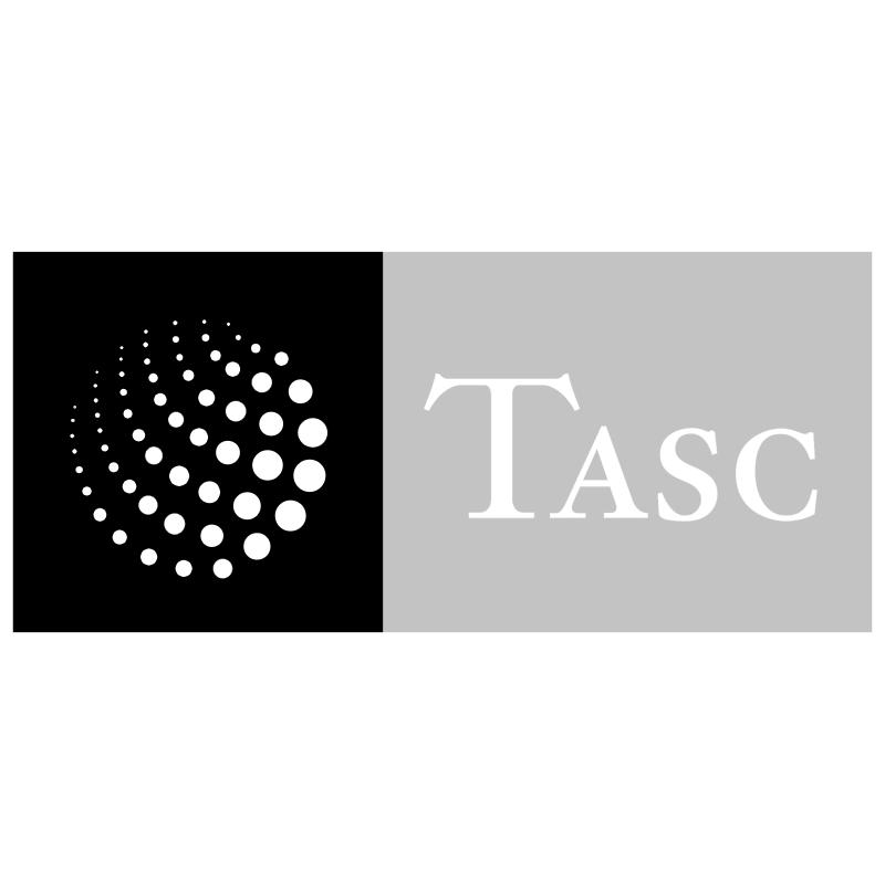 Tasc vector
