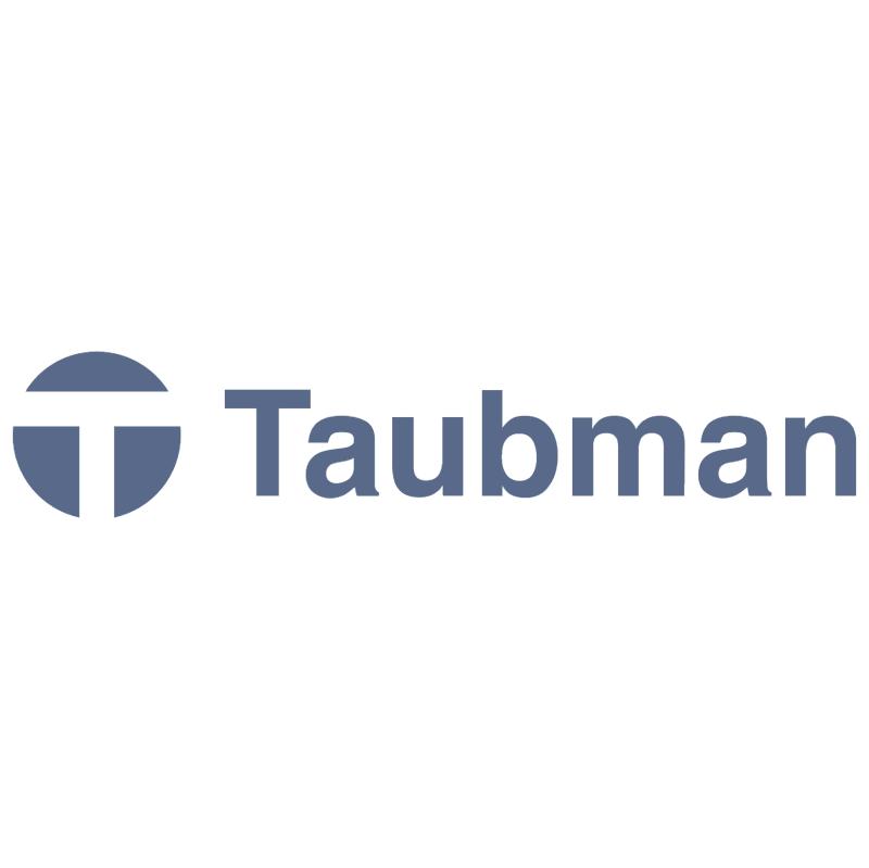 Taubman vector