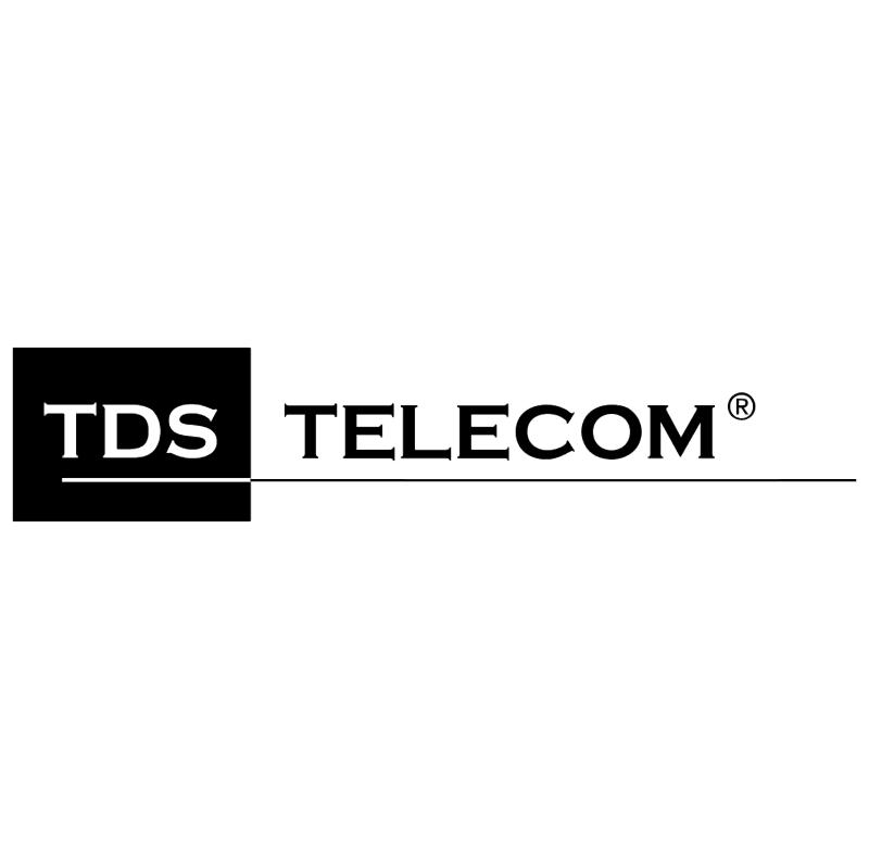 TDS Telecom vector