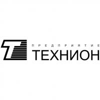 Technion vector