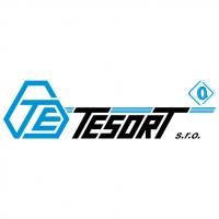 Tesort vector