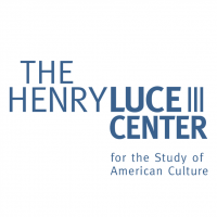 The Henry Luce III Center vector