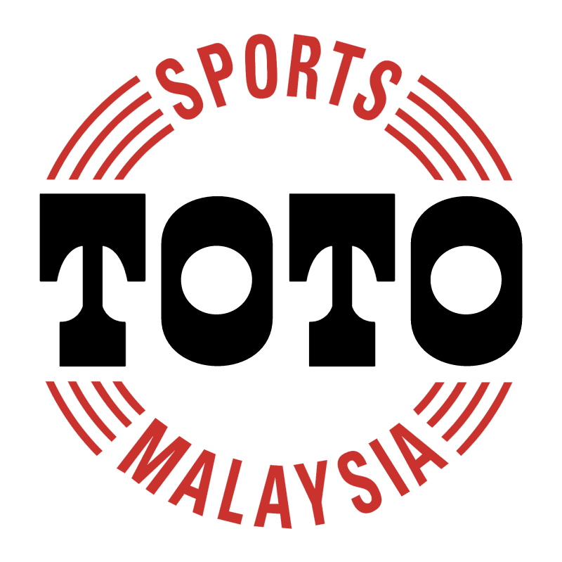 Toto Sports vector