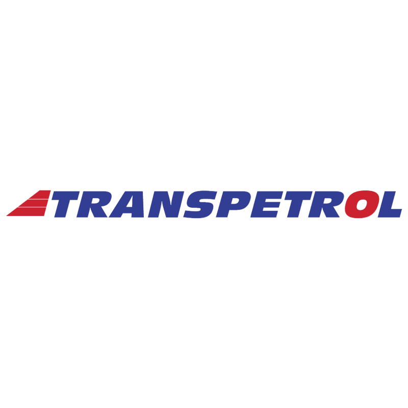 Transpetrol vector