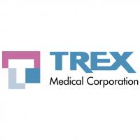 Trex Medical vector
