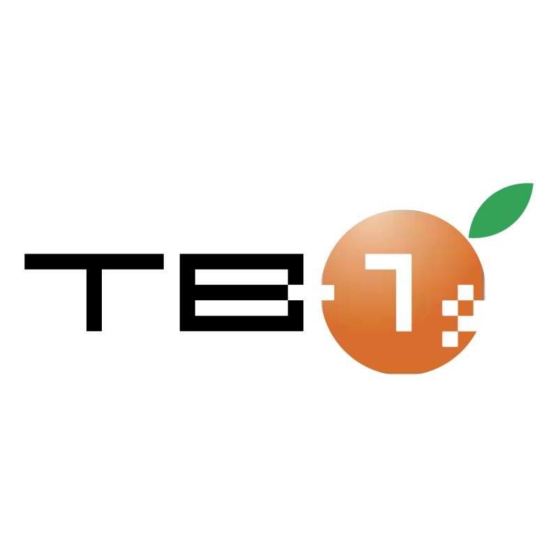 TV 1 vector