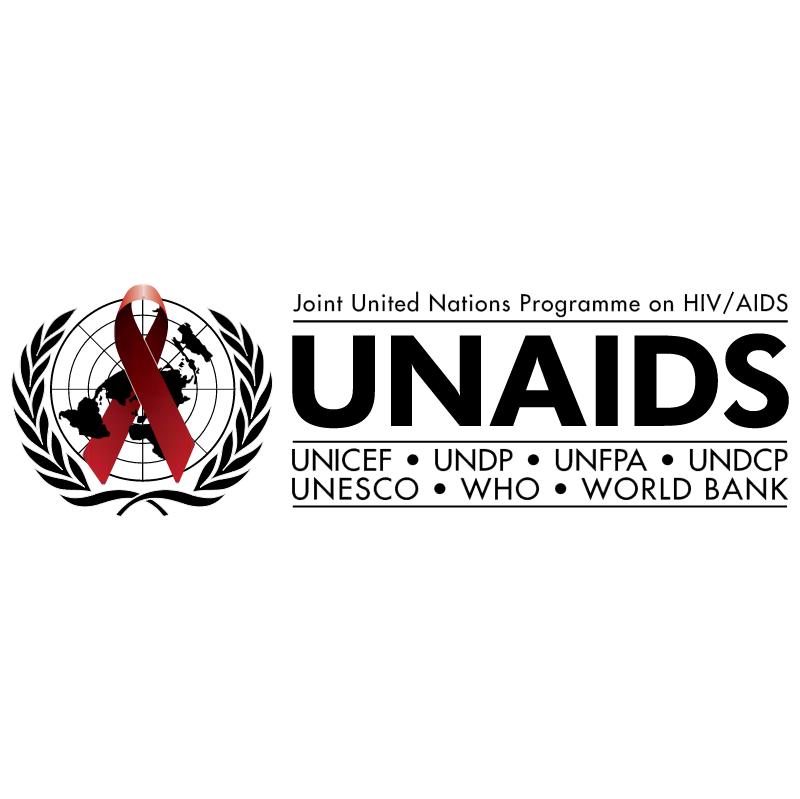 UNAIDS vector