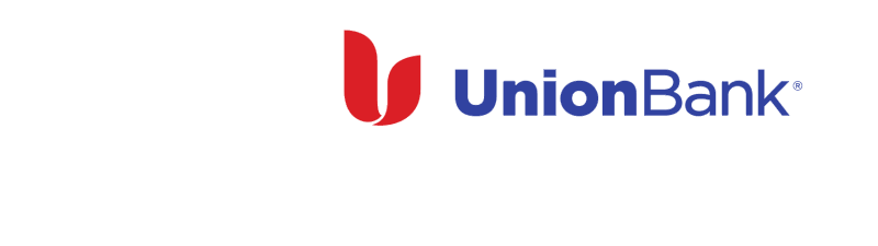 Union Bank vector