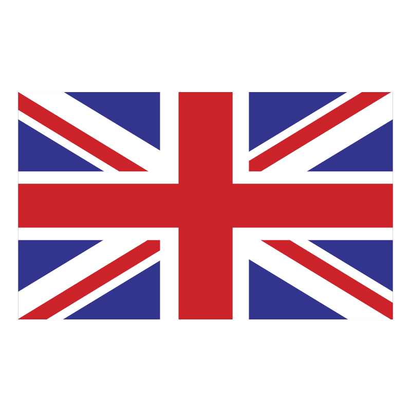 United Kingdom vector