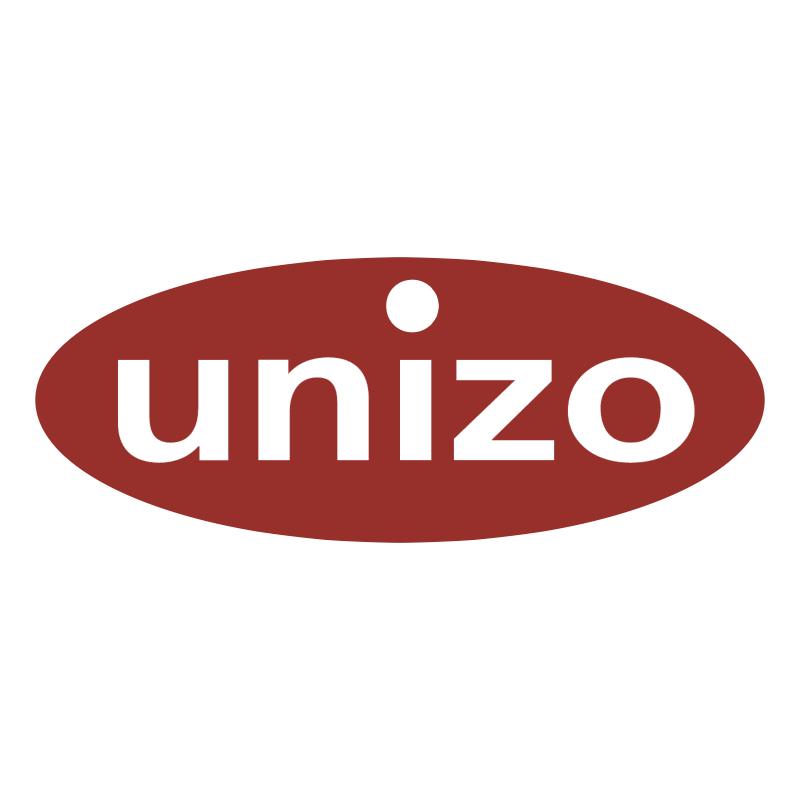 Unizo vector