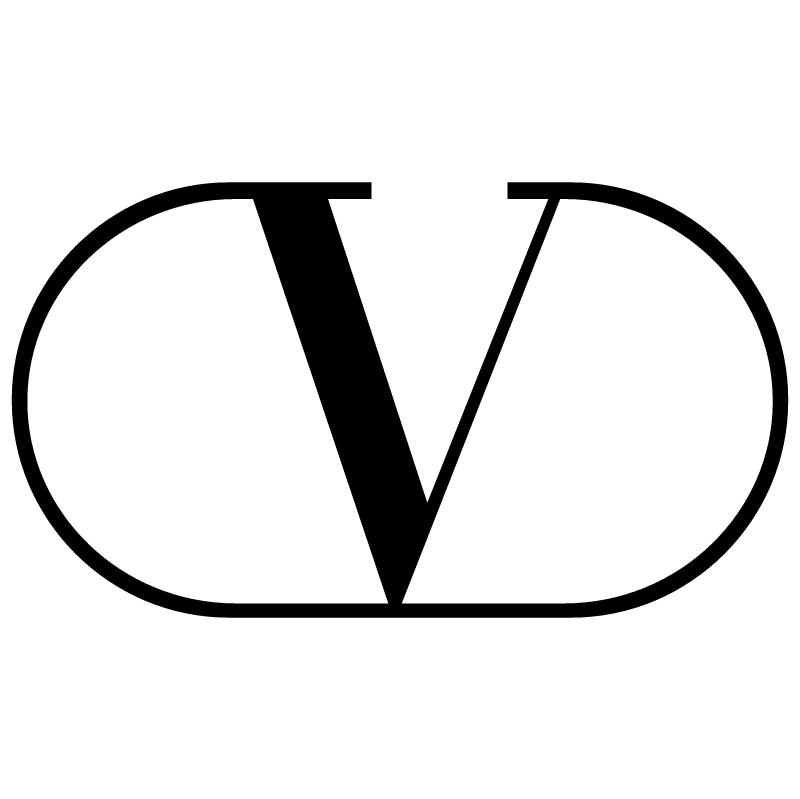Valentino vector
