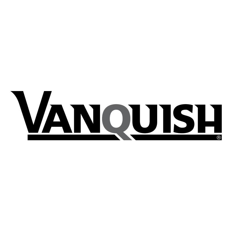 Vanquish vector