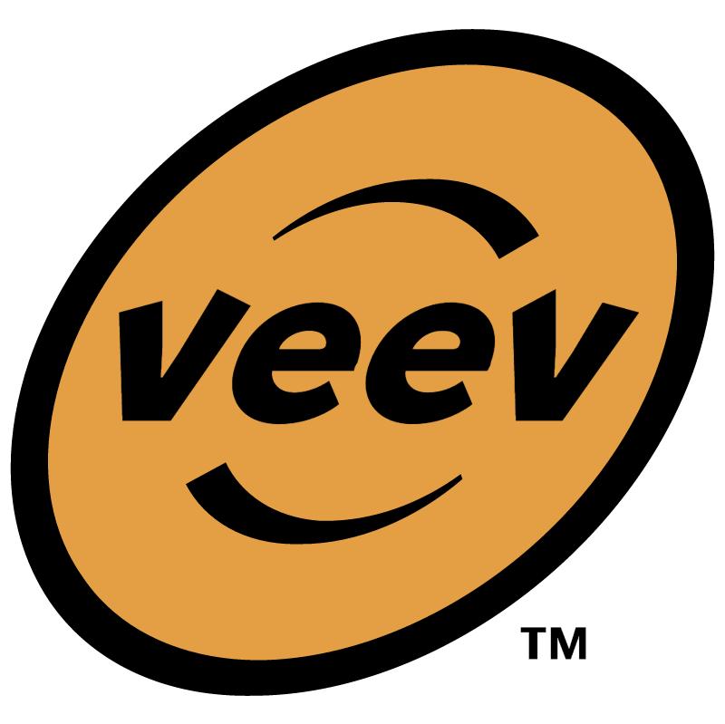 Veev vector