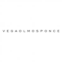 Vegaolmosponce vector