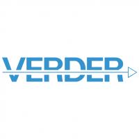 Verder Group vector