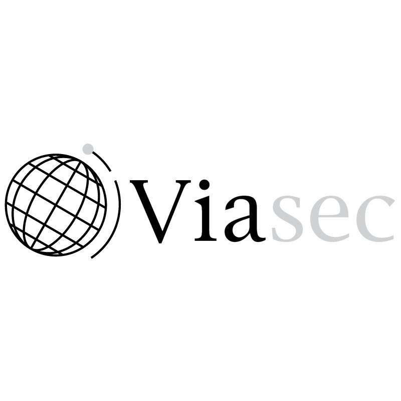 Viasec vector