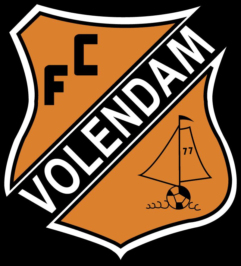 VOLENDAM vector
