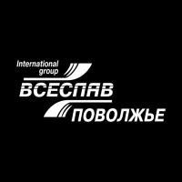 Vseslav Povolzhye vector