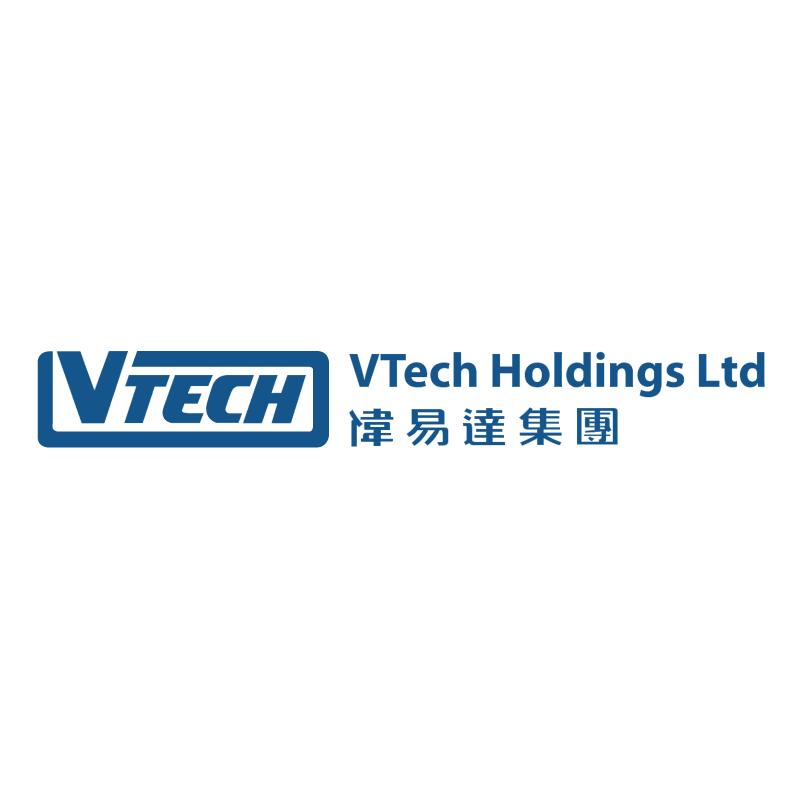 VTech vector