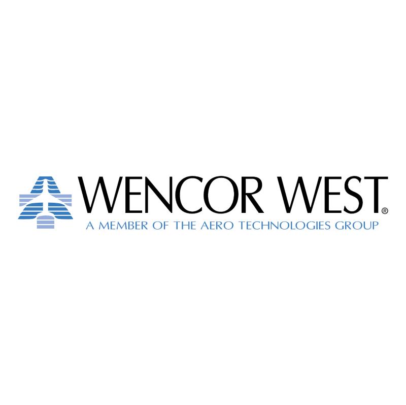Wencor West vector