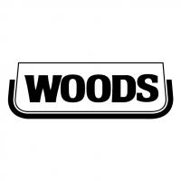 Woods vector